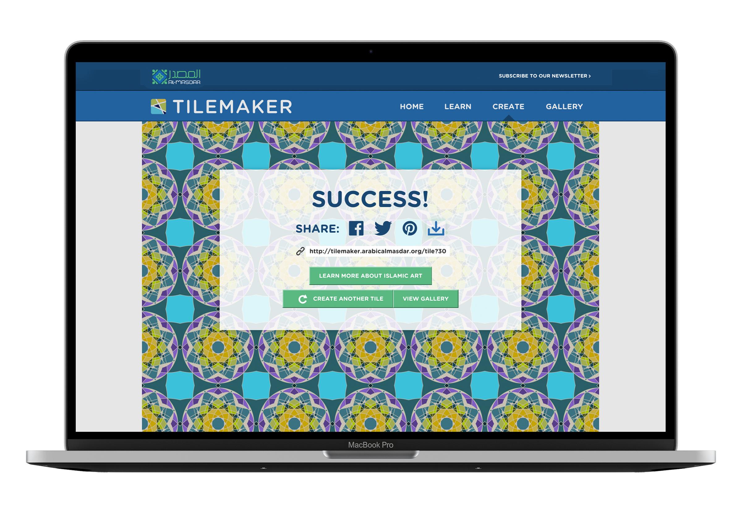 TileMaker Complete
