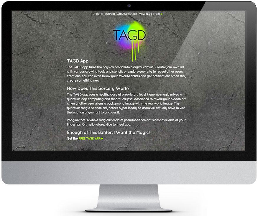 tagd_desktop